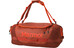 Marmot Long Hauler Duffle Bag (50 L) Rusted Orange/Mahogany